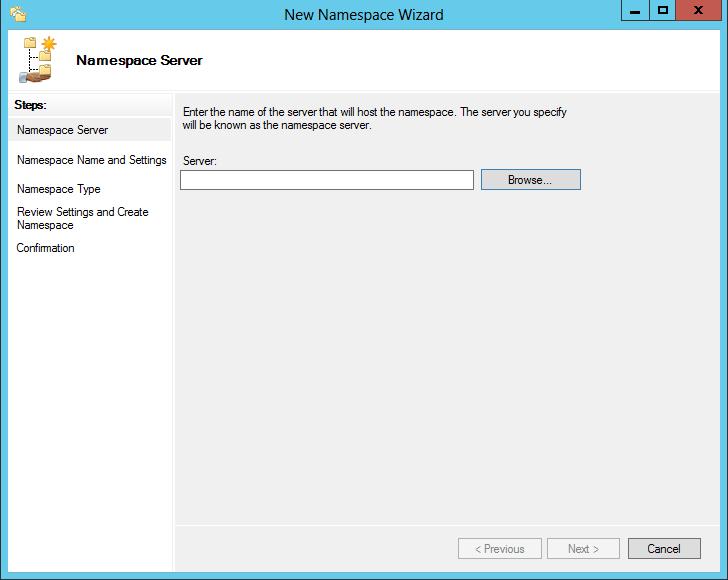 how to create sftp server on windows
